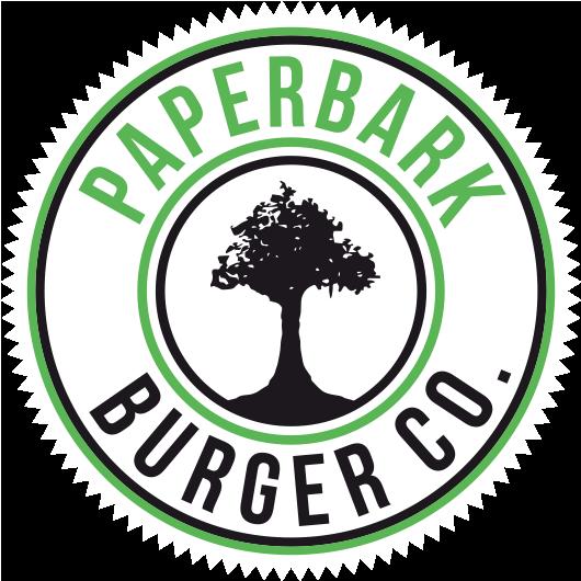 pbc_burgers